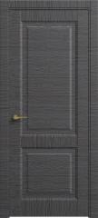 Дверь Sofia Модель 01.162