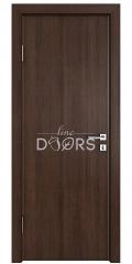 ШИ дверь DG-600 Мокко