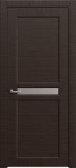 Дверь Sofia Модель 219.72ФСФ