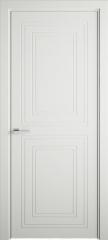 Дверь Sofia Модель 78.79 CQ4