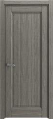 Дверь Sofia Модель 49.39