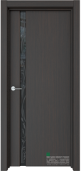 Межкомнатная дверь Style Стиль 1 с рисунком