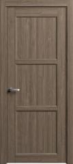 Дверь Sofia Модель 146.71ФФФ