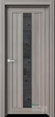 Межкомнатная дверь R12