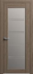 Дверь Sofia Модель 146.107ПЛ