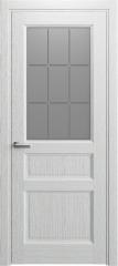 Дверь Sofia Модель 205.159