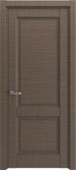 Дверь Sofia Модель 09.68
