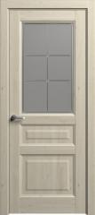 Дверь Sofia Модель 141.41 Г-П6