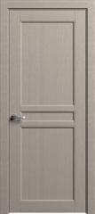 Дверь Sofia Модель 23.72ФФФ