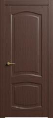 Дверь Sofia Модель 06.64