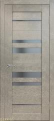 Дверь Geona Doors H 6