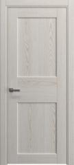 Дверь Sofia Модель 210.133