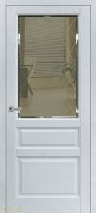Дверь Geona Doors Романс 3