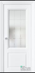 Межкомнатные двери Novella N4