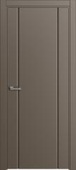 Дверь Sofia Модель 396.03