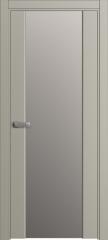 Дверь Sofia Модель 398.01
