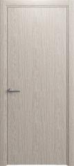 Дверь Sofia Модель 207.13