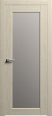 Дверь Sofia Модель 141.105