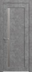 Дверь Sofia Модель 230.10