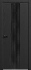 Дверь Sofia Модель 36.21ЧГС