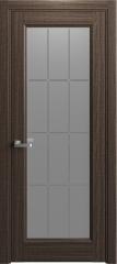 Дверь Sofia Модель 82.38