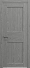 Дверь Sofia Модель 268.133