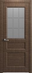 Дверь Sofia Модель 219.159