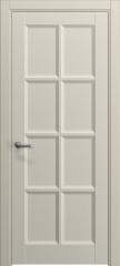 Дверь Sofia Модель 67.49