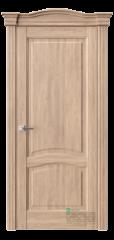 Межкомнатная дверь S26