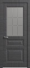 Дверь Sofia Модель 01.41 Г-П9