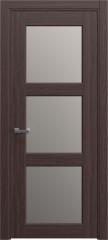 Дверь Sofia Модель 80.136