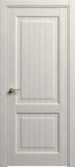 Дверь Sofia Модель 48.162