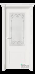 Межкомнатная дверь Provance Лоран 2