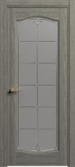 Дверь Sofia Модель 49.55