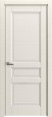 Дверь Sofia Модель 17.169