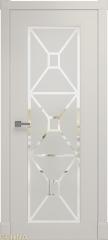 Дверь Geona Doors Соул 8