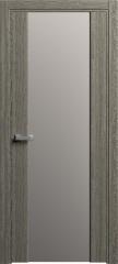 Дверь Sofia Модель 154.01