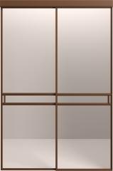Sofia Модель со стеклом (А5)