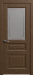 Дверь Sofia Модель 04.41 Г-К4