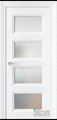 Межкомнатные двери Novella N8