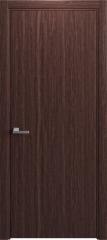 Дверь Sofia Модель 80.13