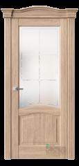 Межкомнатная дверь Sonata S27