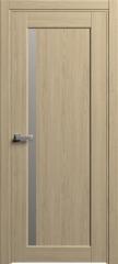 Дверь Sofia Модель 142.10