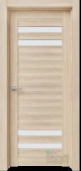 Межкомнатная дверь RR7