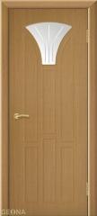 Дверь Geona Doors Сапфир 1