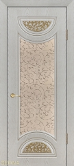 Дверь Geona Doors Стелла