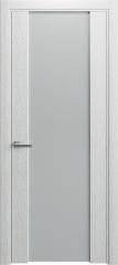 Дверь Sofia Модель 205.11