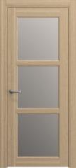 Дверь Sofia Модель 213.71ССС