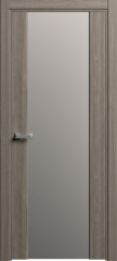 Дверь Sofia Модель 145.01