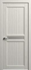 Дверь Sofia Модель 48.72ФСФ
